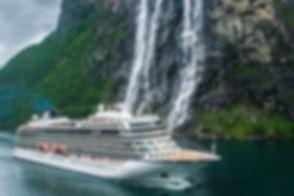 Viking-Geiranger-Fjord-1.jpg