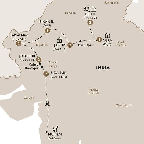 Map of Inda.jpg