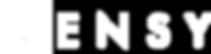 Vensy_logo.png
