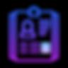 icons8-cv-96.png