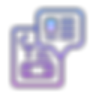 icons8-commentaires-96.png