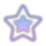 icons8-étoile-96.png