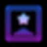 icons8-évaluation-96.png