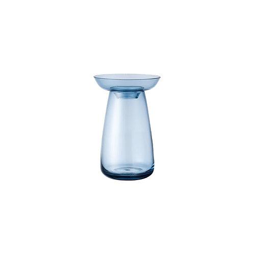 KINTO Vase Aquaculture petit modèle