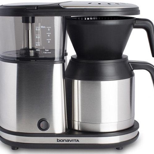 BONAVITA Cafetière filtre