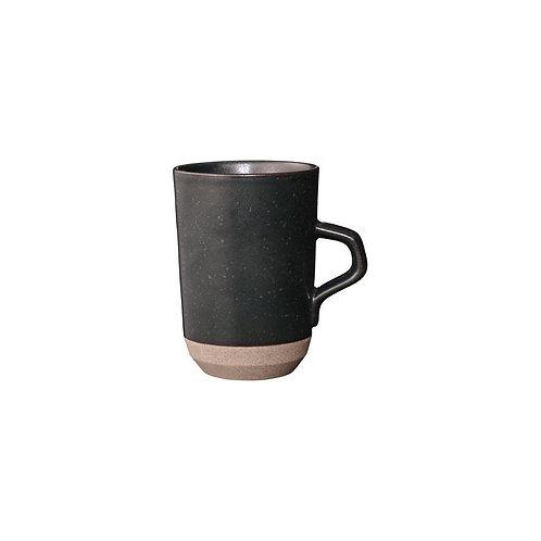 """KINTO Mug """"tall"""""""