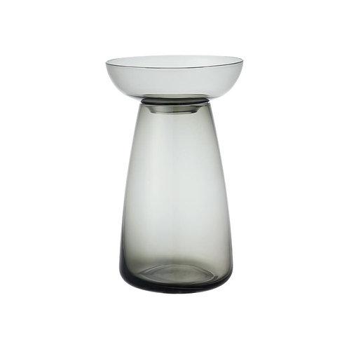 KINTO Vase Aquaculture Grand modèle