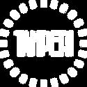 logo-site-blanc.png