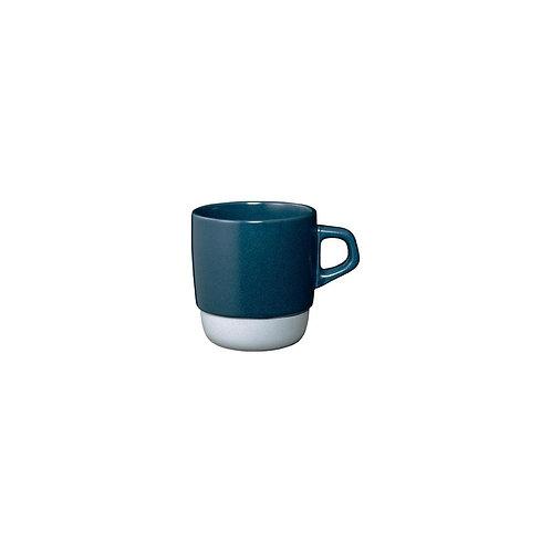 KINTO Mug empilable