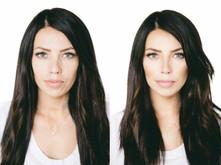 15 Minute Makeup HAC