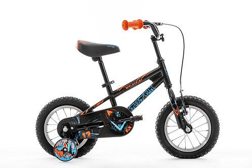 دراجة هوائية توتيم للاطفال