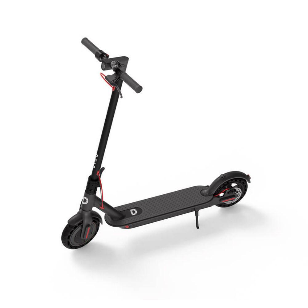 افضل انواع السكوترات الكهربائية لعام 2020 - دراجتي
