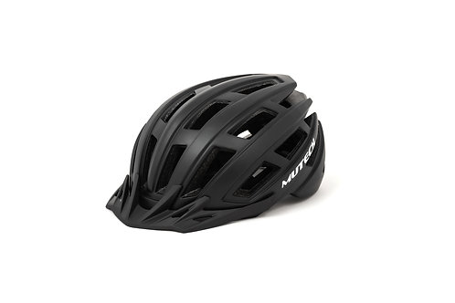 MUTECH HELMET GH-02 for MTB Bicycle خوذة للدراجات الهوائية