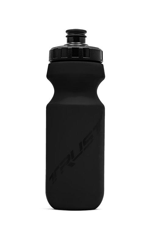 Bottles for Sports Cycling Outdoor مطارة ماء رياضية للدراجة الهوائية