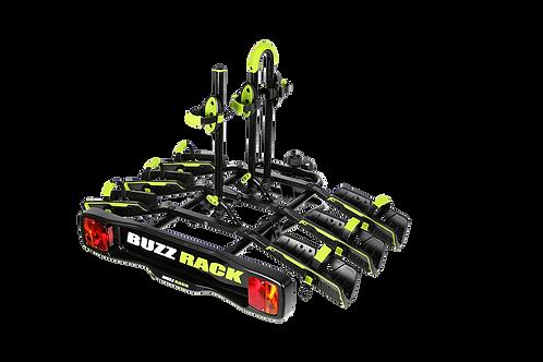 buzz rack 3 bike