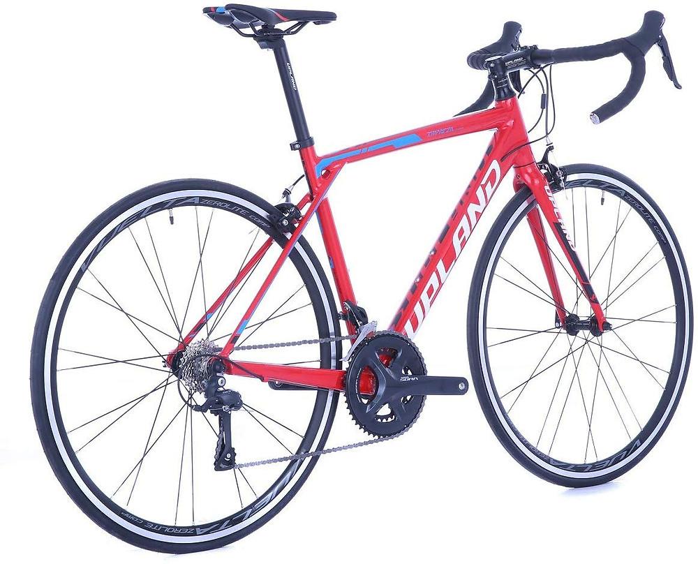 فوائد ركوب الدراجات الهوائية - دراجتي