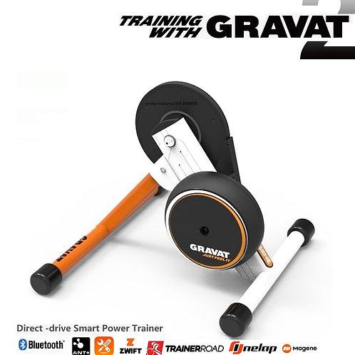 magene gravat 2 smart trainer