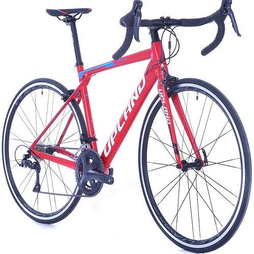 دراجتي | محل دراجتي | دراجات هوائية | دراجة هوائية رود ابلاند