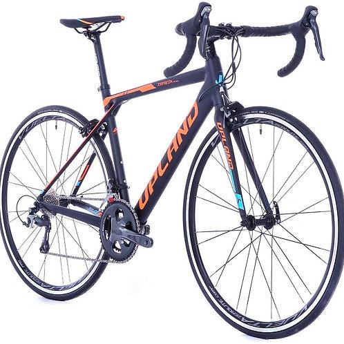 دراجتي   محل دراجتي   دراجات هوائية   دراجة رود سريعة