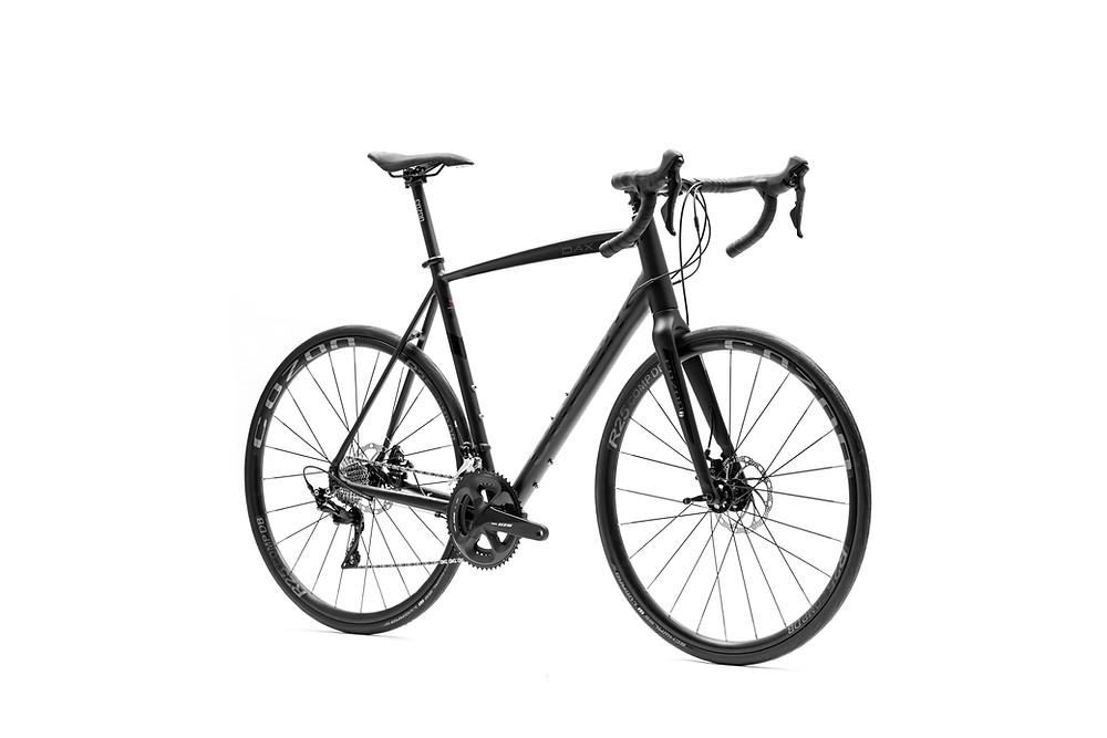 أفضل أنواع الدراجات الهوائية لعام 2020 انواع الدراجات الهوائية وكيف تختار الدراجة المناسبة لك - موقع