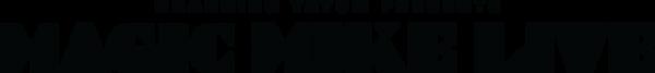 MML_logo_horizontal.png