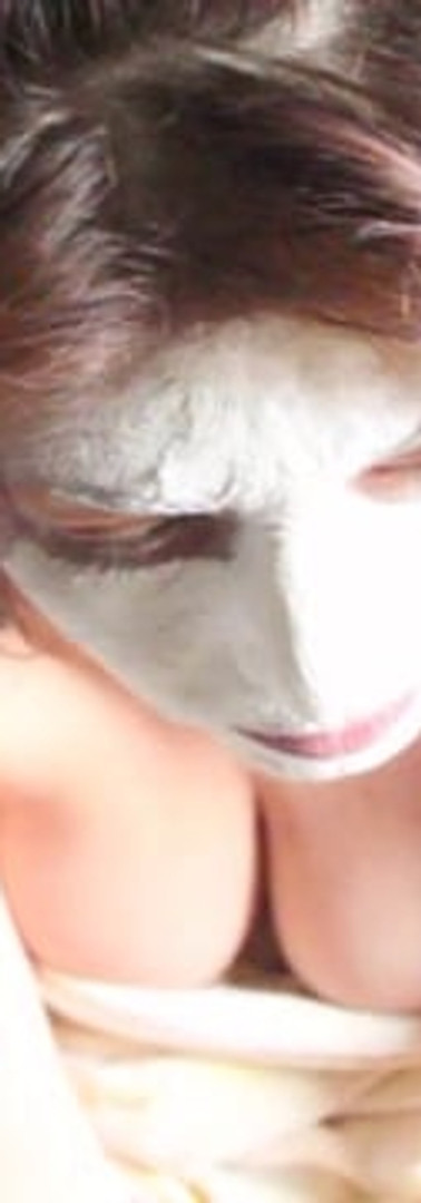 Jeanne (2013)