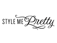 stylemepretty-logo-Badge.png