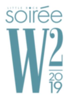W2W19-green.jpg