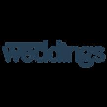 divina-artisti-martha-stewart-weddings-l