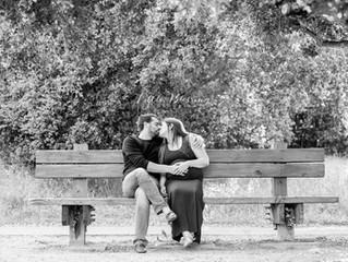 Arlette | Bol Park | Maternity Photographer
