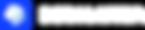 logotype-icon-horz-white-01.png
