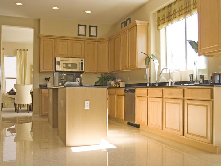 厨房装修-8.jpg