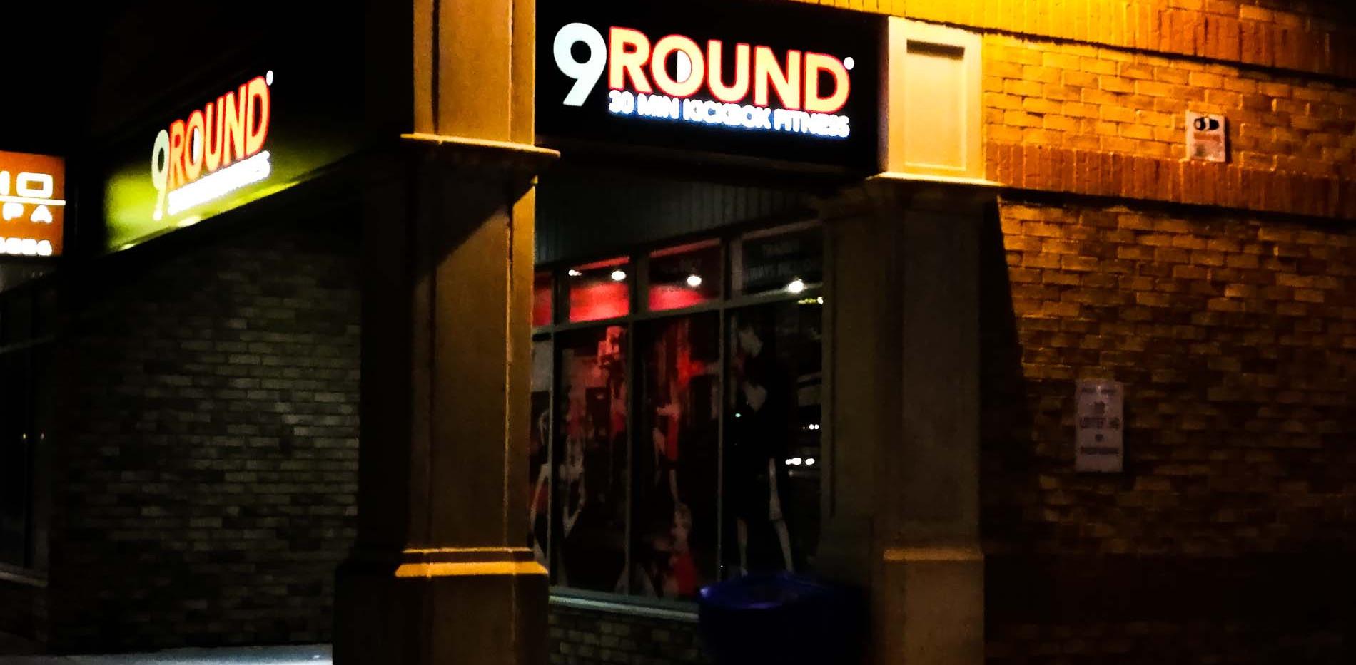 9 Round.jpg