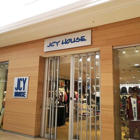 JCY_Hill Crest Mall.jpg