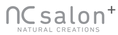Celient-Logo-07.png