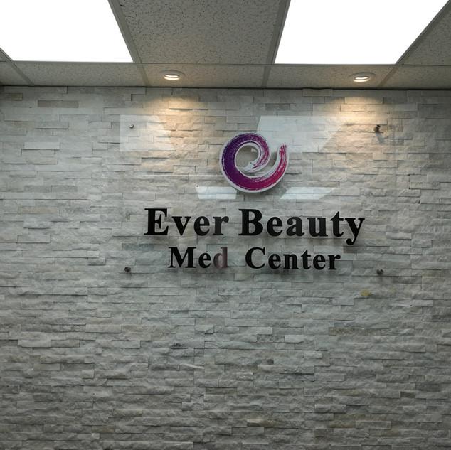 Ever Beauty Med Center.jpg