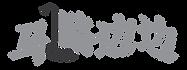 Celient Logo-05.png