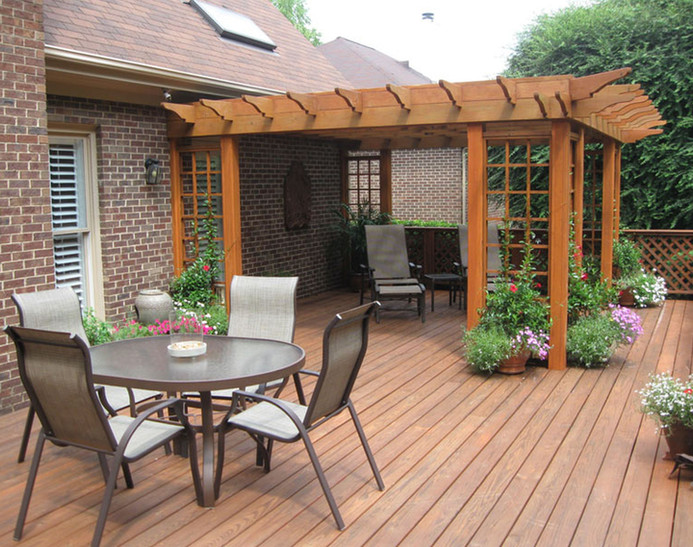 decorating-ideas-and-tips-outdoor-deck-l