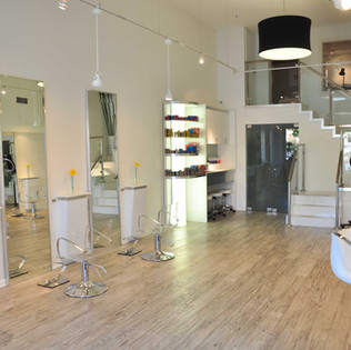 Millers-Studio-Salon-Interior.jpg