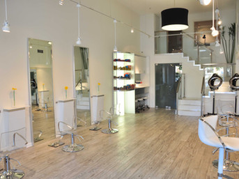 Millers-Studio-Salon-Interior.jpg