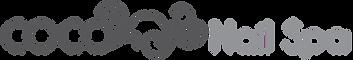 Celient Logo-03.png