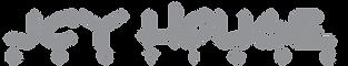 Celient Logo-04.png