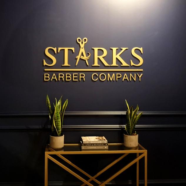 Starks.jpg
