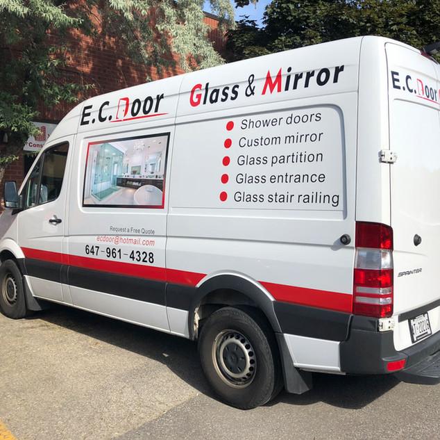 E.C.Door L.jpg