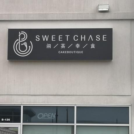 sweet chase_edited.jpg