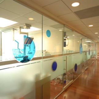 dental_office_1.jpg