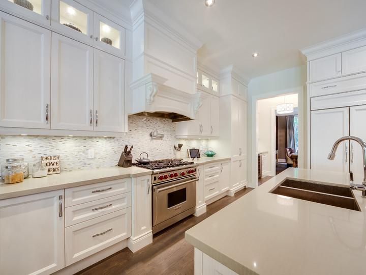 厨房10.jpg