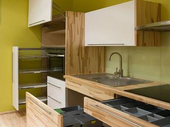 厨房 12.jpg