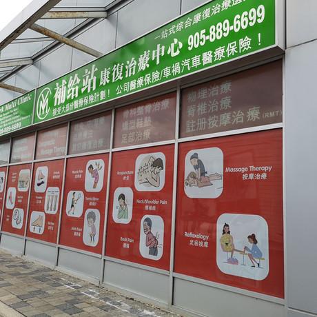 WeChat Image_20190814112855.jpg