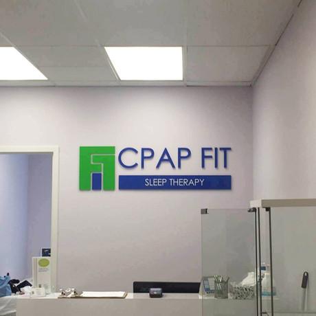 cpap fit.jpg